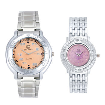 Shostopper Vintage Collection Combo for Men and Women SJ151WCB