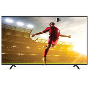 TCL 43 INCH FULL HD SMART LED TV - LED43D2930, 43