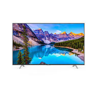 "TCL 55"" UHD SMART LED TV - LED55P1100US, 55 Inch"
