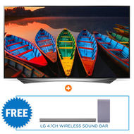 LG SUPER UHD TV 4K TV 79UH953V 79 Inch, 79 Inch