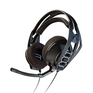 PLANTRONICS - RIG 500HX Stereo Headset for XBOX One,  Black