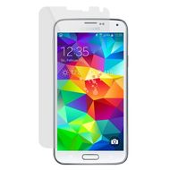 Samsung Screen Protector for Galaxy S5, x2