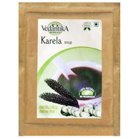 Vedantika Karela Soup - Pack of 3 - 40 gms each