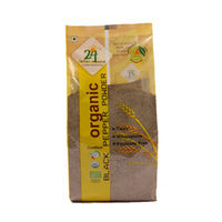 24 Letter Mantra - Black Pepper Powder (100 gms)