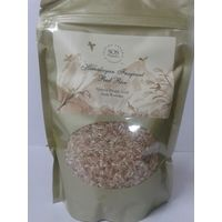 SOS Organics Himalayan Fragrant Red Rice 500 gm