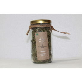 Conscious Food Rosemary Herbs 30Gms
