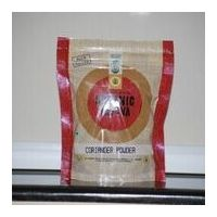 Organic Tattva Organic Coriander Powder 100 gm