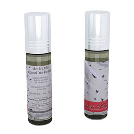 Pure Naturals - Pappillon Perfume Concentrate Roll On-8ml