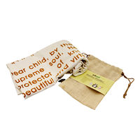 Omved Organic Birthing Swaddle