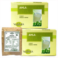 Vedantika Amla Drink - Pack of 2 - 250 Gms Each
