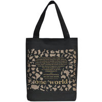 Clean Planet One World Tote