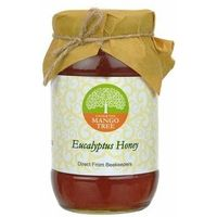 Under the Mango Eucalyptus Honey, 200 gms
