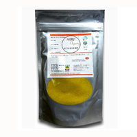 Nirogam Pitta Churna Powder (Certified Organic) - 100 Gms
