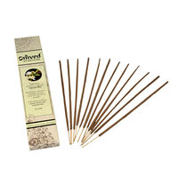 Omved Tuberose Ayurvedic Incense