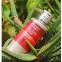 Mitti Se Aloe Mud Cleanser & Revitalizing Mask 100Gm