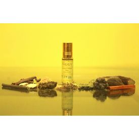 Neev Herbal Roll On Deo Stress Relief 8mL