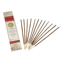 Omved Sambrani Ayurvedic Incense
