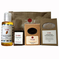 TVAM Body Care Gift Set 7