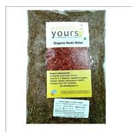 Naturally Yours Kodo Millet 500 gms