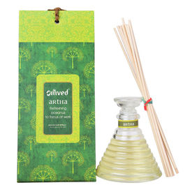 Omved Artha Reed Diffuser