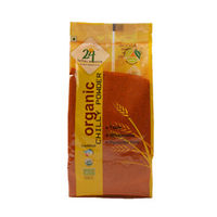 24 Letter Mantra - Chilly Powder (100 gms)