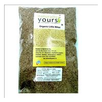 Naturally Yours Little Millet 300 Gms