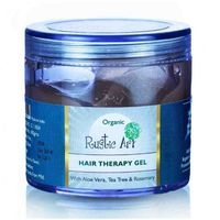 Rustic Art Hair Therapy Gel 100Gms