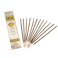Omved Sandal Ayurvedic Incense