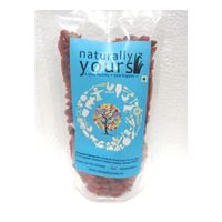 Naturally Yours Goji Berries 100 Gms