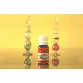 Neev Pure Essential Oil Thyme 8Gms