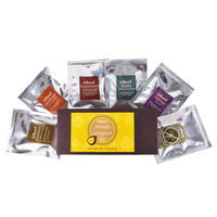 Dhoop Sampler Set