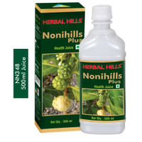 Herbal Hills Nonihills Plus Juice