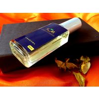 SOIL Charisma Attar (Perfume) 40mL