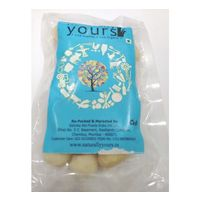 Naturally Yours Macadamia Nuts 50 Gms