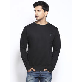 DUSG Everest Crew Neck Sweatshirt, xxl