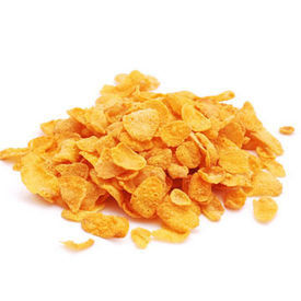 Naturally Yours Corn Flakes 300 Gms