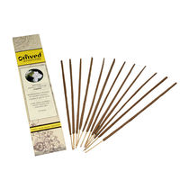 Omved Jasmine Ayurvedic Incense