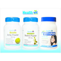HealthVit Winter Care Kit
