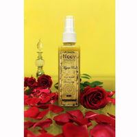 Neev Rose Majestic Glow Face Wash - 100 ml