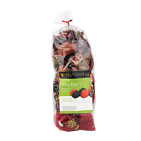 Soulflower Very Berry Potpourri - 100 gms
