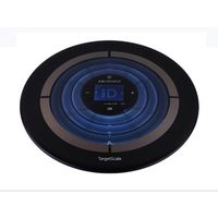 Medisana TargetScale 2 Body Analysis Scale with Target Funktion
