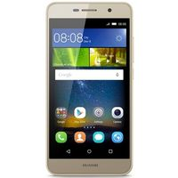 HUAWEI Y6 PRO 16GB 4G DS,  gold