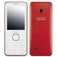 ALCATEL SALSA 2 2007D 16MB 2G DUAL SIM,  dark chocolate