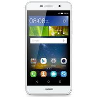 HUAWEI Y6 PRO 16GB 4G DS,  white