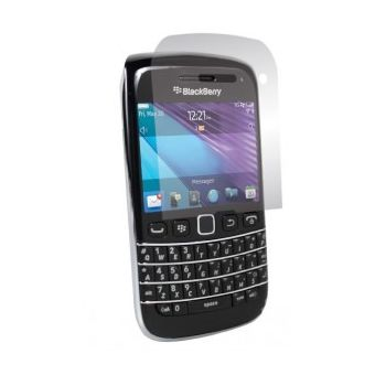 MYCANDY ANTIGLARE SCREEN PROTECTOR FOR BLACKBERRY 9790