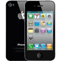 APPLE IPHONE 4 16GB (Certified Like-New),  white