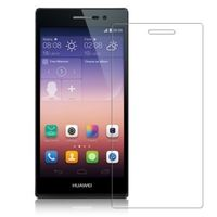 HUAWEI P7 SCREEN PROTECTOR