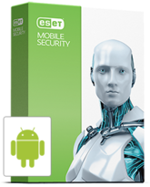 Android Mobile Security