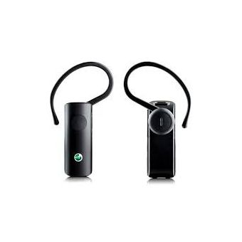 SONY ERICSSON BLUETOOTH HEADSET VH110