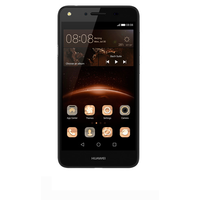 HUAWEI Y5 II 8GB 3G DS,  gold